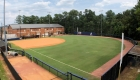 Bulldog Softball Complex