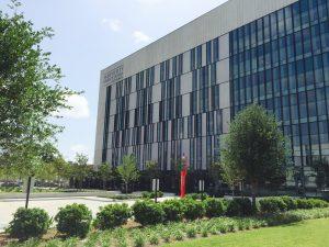 LSU University Medical Center - New Orleans, LA
