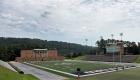 F. Page Seibert Stadium