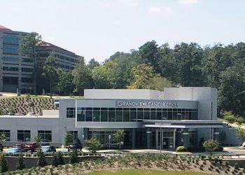 Grandview Cancer Center