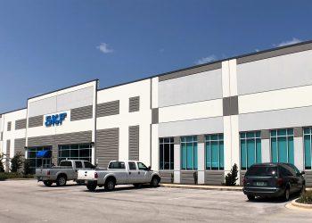 SKF USA Inc.