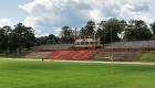 Cleve L. Abbott Memorial Alumni Stadium